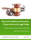 Electronic Medical Information